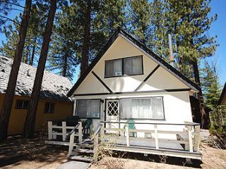 2351 Sky Meadows - South Lake Tahoe vacation rentals