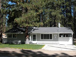3667 Aspen Avenue - South Tahoe vacation rentals