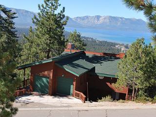 4192 Saddle Road - South Tahoe vacation rentals