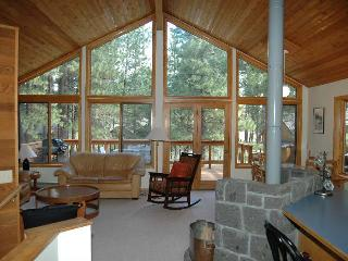 Glaze Meadow 194 - Black Butte Ranch vacation rentals