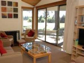 Lodge Condo 039 - Black Butte Ranch vacation rentals