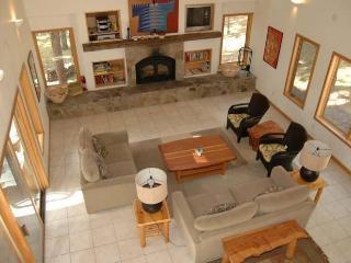 Rock Ridge 077 - Black Butte Ranch vacation rentals