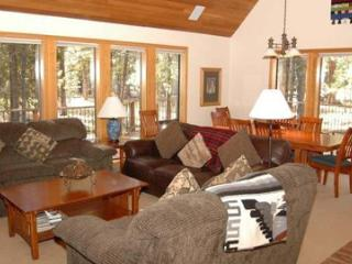 South Meadow 027 - Black Butte Ranch vacation rentals