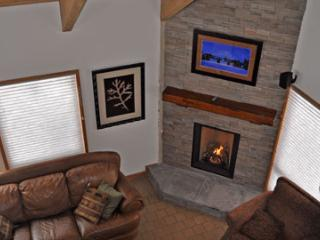 South Meadow 072 - Black Butte Ranch vacation rentals