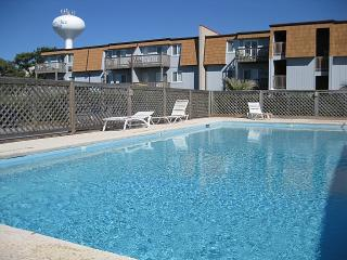 A Place at the Beach 2G - Calabash vacation rentals