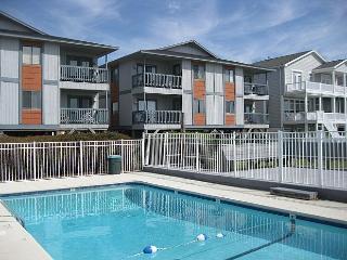 Beach Villas C4 - DeFigio - Ocean Isle Beach vacation rentals