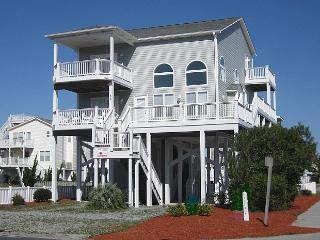 East First Street 039 - Merrell - Sunset Beach vacation rentals