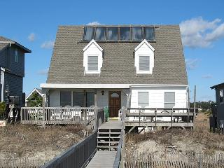 East First Street 278 - A Different Place - Hedgepeth - Ocean Isle Beach vacation rentals