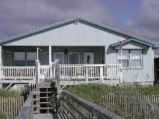 East First Street 284 - Buck's Anchor - Ocean Isle Beach vacation rentals