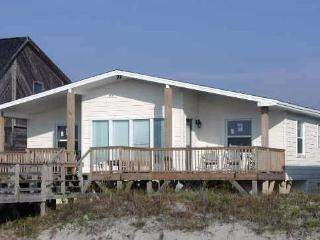 East First Street 302 - Third Sun - Hunt - Ocean Isle Beach vacation rentals
