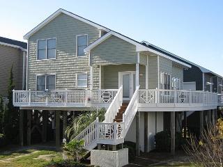 Fern Court 003 - Floyd - Ocean Isle Beach vacation rentals