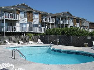 Oceanside West II - A4 - Westmoreland - Ocean Isle Beach vacation rentals