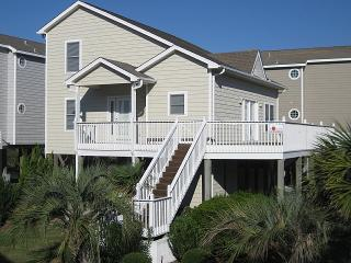 Oleander Lane 011 - Smith - Ocean Isle Beach vacation rentals