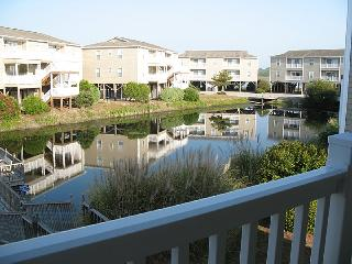 Starboard By the Sea 250-2A-Rosemond - Ocean Isle Beach vacation rentals