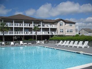 Windjammer CC - Mills - Ocean Isle Beach vacation rentals