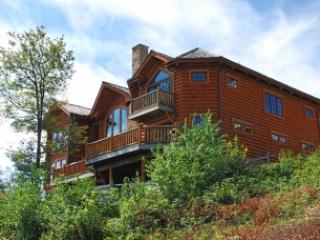 Boulder Heights - Western Maryland - Deep Creek Lake vacation rentals