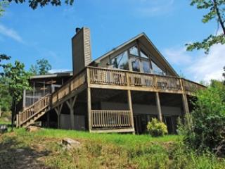 Cameron Station - Western Maryland - Deep Creek Lake vacation rentals