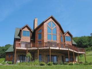 Cedar Chateau - Image 1 - McHenry - rentals