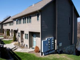 Deep Creek Village #34 - McHenry vacation rentals