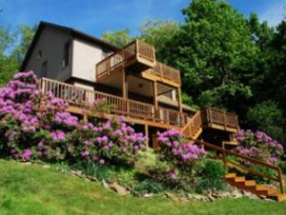 Dream Catcher - Western Maryland - Deep Creek Lake vacation rentals