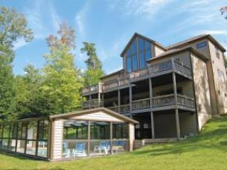 Exceeding Expectations - Swanton vacation rentals