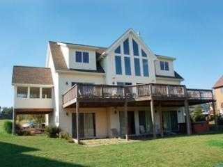 Good Life - Swanton vacation rentals