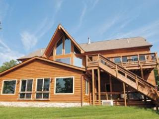 Highland Manor - Image 1 - McHenry - rentals