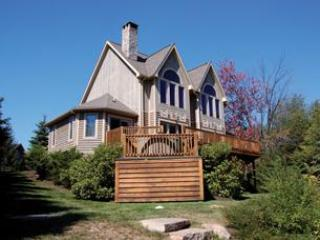 Mystic Cove - McHenry vacation rentals
