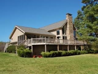 Pine Oasis - Western Maryland - Deep Creek Lake vacation rentals