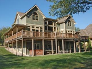 Stilwater's Edge - Swanton vacation rentals