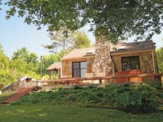 Sunny Escape - Western Maryland - Deep Creek Lake vacation rentals