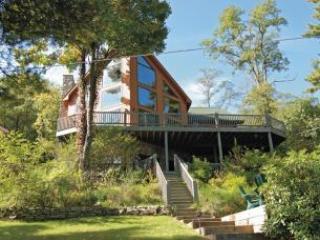 Tamaqua Lodge - Image 1 - Oakland - rentals