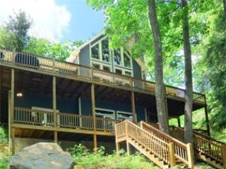 Wilderness Lodge - Image 1 - McHenry - rentals