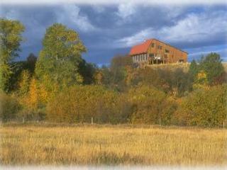 Blaine Creek Home - Cameron vacation rentals