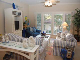 112 Main Sail - Hilton Head vacation rentals