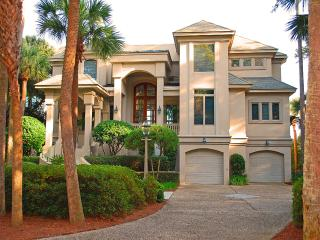 14 Armada - Hilton Head vacation rentals