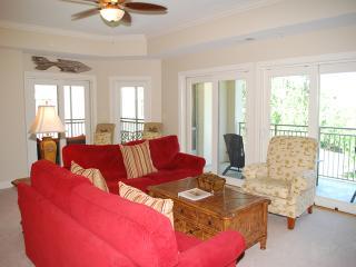 307 Main Sail - Hilton Head vacation rentals