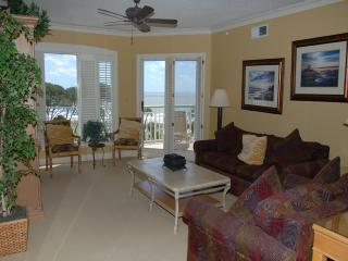 506 Windsor Place - Hilton Head vacation rentals