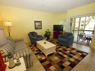 609 Barrington Park - Hilton Head vacation rentals