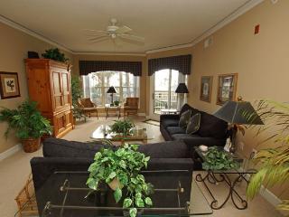 6102 Hampton Place - Hilton Head vacation rentals