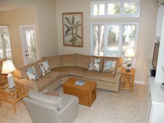 7615 Huntington - Sea Pines vacation rentals