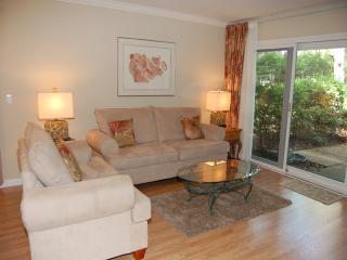 830 Ocean Cove - Port Royal vacation rentals