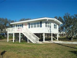 ALAVISTA          Sm Pets - Gulf Shores vacation rentals