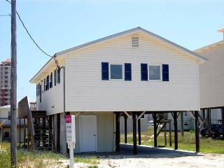 Happy Clam - Gulf Shores vacation rentals