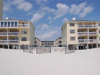 HARBOR HOUSE 30 - Gulf Shores vacation rentals