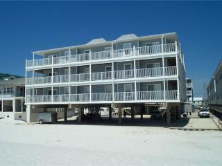 Sunchase 311 - Gulf Shores vacation rentals