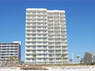 Tradewinds 904 - Orange Beach vacation rentals