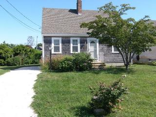 17 Tupper Ave - East Sandwich vacation rentals