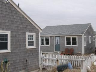 173B North Shore Blvd - East Sandwich vacation rentals