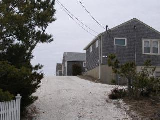 173C North Shore Blvd - East Sandwich vacation rentals